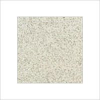 Everest Granite Floor Tiles