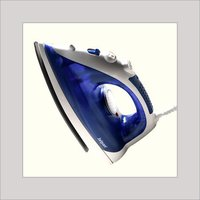 NEW STEAM IRON