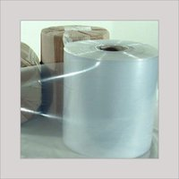 Polytubing Film