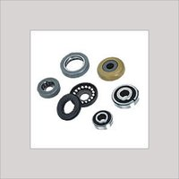 Strut Bearings