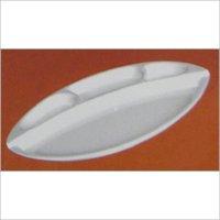 Four Column Acrylic Plates