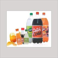 CATCH COLD DRINKS