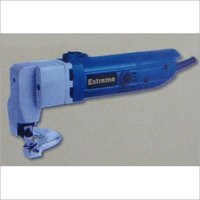 Electric Shear