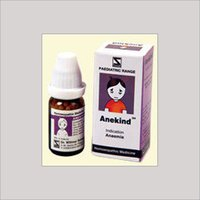 Anekind Tablets