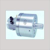 defination pneumatic vacuum