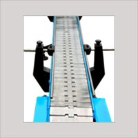 Slat Conveyor