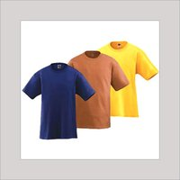 Mens T-Shirts