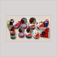 Fr Electrical Insulation Tapes