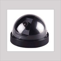 1/4 Inch Color Dome Camera