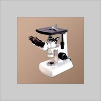 Industrial Metallurgical Microscopes