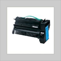 Printing Cartridges And Toners