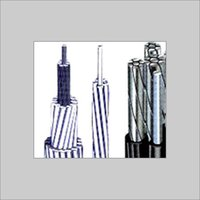 ACSR ALUMINUM CONDUCTOR