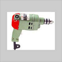 Hand Light Duty Drill