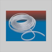 Pvc Clear Tube