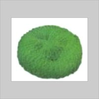 NYLON SCRUBBER