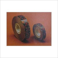 DOUBLE OR SINGLE SIDED POLYESTER TAPE