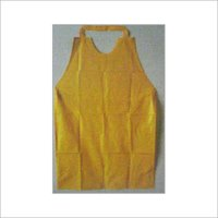 Safety Aprons