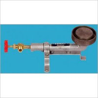 Heavy Duty Industrial Gas Burner