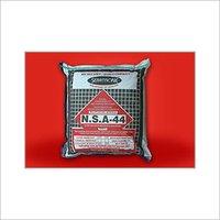 Multipurpose Adhesive Bedmortar