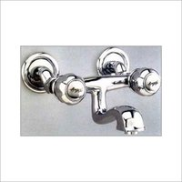 WALL MIXER NON TELEPHONIC