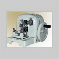 Rotary Microtome