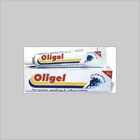 Oligel Cream