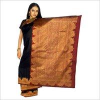 Saree|Sari|Designer Saree|Bollywood Saree|Bridal Saree|Sexy Saree