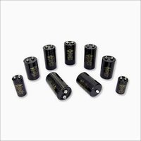 Spg Type Professional Capacitors