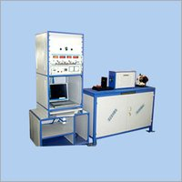 Automotive Test Equipment