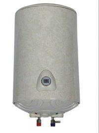 Digital Display Water Heater