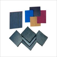 ELECTRIC INSULATED RUBBER MATTING