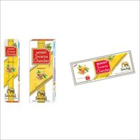 Swarna Chandan Incense Sticks