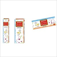 Swarna Kasturi Incense Sticks