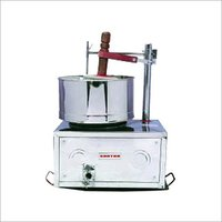 CONVENTIONAL GRINDER