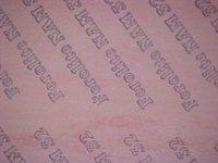 Non Asbestos Food Grade Jointing Sheets