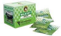 Milkvet Tablet