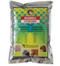 Rumec Powder