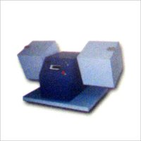 PILLING TESTER