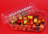 Fruit Packing Box