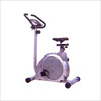 Domestic Upright Bike