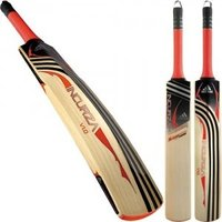 Promotional Cricket Bat