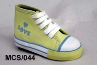 Kids Fashion Shoes