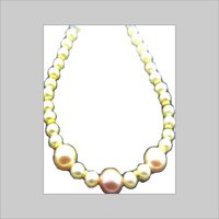 PEARL CHAIN
