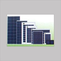 MONO / MULTI CRYSTALLINE SOLAR PV MODULES