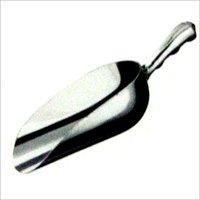 Aluminum Flour Scoop