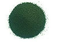 Manganous Oxide(Animal Feed Grade)
