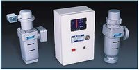 Ammonia Liquid Level Controller