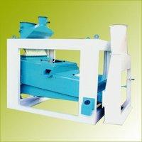 Super Rotary Cleaner Machine