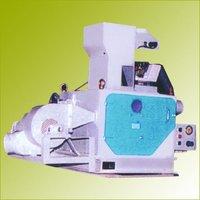 Paddy De- Husker Machine