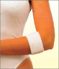 Tennis Elbow Sleeve / Support